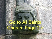 Go to All Saints Gresford Page 2