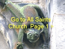 Go to Page 1 of  Gresford Church