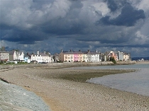 Picture of Beaumaris(Image: Beaumaris)
