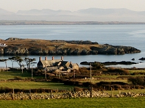 Picture of Rhoscolyn(Image: Rhoscolyn)