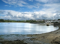 Picture of Cemaes Bay(Image: Cemaes Bay)
