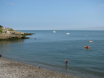 Picture of Moelfre(Image: Moelfre)