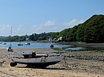 Picture of Red Wharf Bay(Image: Red Wharf Bay)