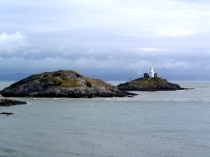 Picture of The Mumbles(Image: The Mumbles)