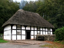 Picture of St Fagans(Image: St Fagans)