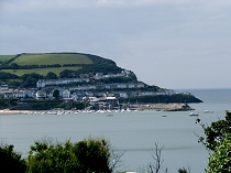 Picture of New Quay(Image: New Quay)