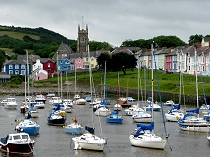 Picture of Ceredigion(Image: Ceredigion)