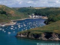 Picture of Solva(Image: Solva)