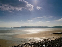 Picture of Amroth(Image: Amroth)