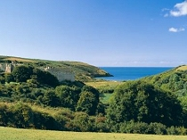 Picture of Manorbier(Image: Manorbier)