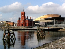 Picture of Cardiff(Image: Cardiff)