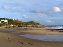 Picture of Langland(Image: Langland)