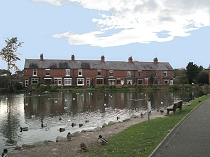 Picture of Gresford