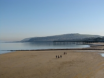 Picture of Colwyn Bay(Image: Colwyn Bay)