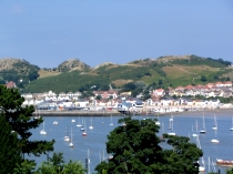 Picture of Deganwy(Image: Deganwy)