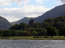 Picture of Llanberis(Image: Llanberis)